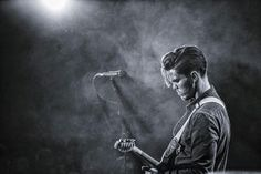 Kaleo announces UK tour dates for 2017WithGuitars