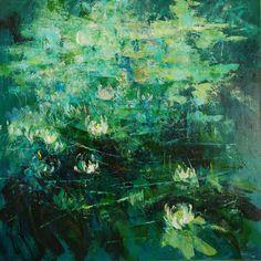 Lingering Light :: Susan Swartz