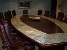 Conference Table, Vintage Marketplace, Handmade Furniture, Poker Table, Table Furniture, Artisan, Dining Table, Colorado, Tables