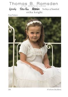 795511ba40f Οι 470 καλύτερες εικόνες του πίνακα ζακετακια κοριτσακια | Knit ...