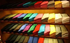 202ddce1528 12 meilleures images du tableau Chaussettes Colorées