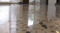 Terrazzo Repair Fort Lauderdale:    Terrazzo is a compound connected with marble chips and tangible or epoxy. To know the ingredients in the Terrazzo Repair Fort Lauderdale, you have to first discover its best plan.