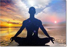 Per capire l'origine di ciò che ci turba, bisogna entrare in contatto con i singoli chakra e le loro caratteristiche.  QUI: http://www.cavernacosmica.com/lavorare-sui-chakra-meditazione-trascendentale/