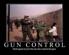MUST SEE: Gun Control/False Flag : Area Maritime Security Training And Exercise Program    (Video)