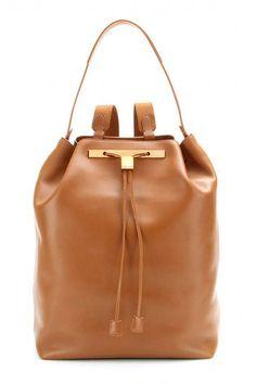 476f4324f604 13 Designer Backpacks That Are Worth the Splurge. Diaper Bag PurseBackpack  BagsDesigner Bags SaleSpring ...
