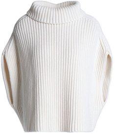 26 Ideas crochet baby jumper pattern for 2019 Diy Crochet Cardigan, Crochet Jacket, Knit Vest, Baby Cardigan, Baby Jumper, Baby Knitting Patterns, Jumper Patterns, Knitting Ideas, Knit Fashion