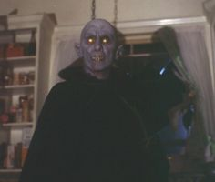 Steve Niles Tumblr arcaneimages: Salem's Lot 1979