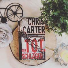 """Kati auf Instagram: """"📚#10bücherchallenge 10 Tage - 10 unvergessliche Bücher 🤓Poste jeden Tag ein Buch, das dir unvergesslich geblieben ist 😍. Getaggt hat mich…"""" Thriller Books, Instagram, 10 Days, Book"""