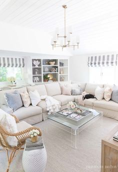 57 best family room sectional images in 2019 living rooms living rh pinterest com