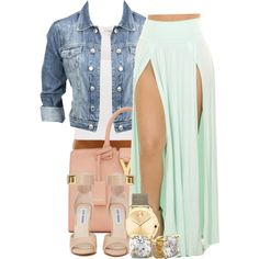 """""""228"""" by tuhlayjuh on Polyvore"""