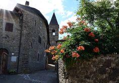 Orzaglia (San Romano in Garfagnana), Tuscany