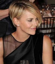 http://www.eshorthairstyles.com/wp-content/uploads/2016/09/Pixie-Cuts-for-Women.jpg