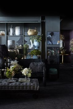 Discover our new flagship store at 12-14 Essex Road, Islington