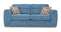 3 Seater Sofa Boom | DFS