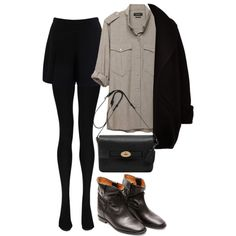 """""""Untitled #2068"""" by bubbles-wardrobe on Polyvore"""