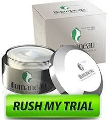 Illumaneau Skin Cream predominantly mostly as it's Beforehand outlined this about This process which transpires for having aids clear expression line , http://www.thecrazymass.com/illumaneau-skin-cream/