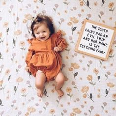 Fall Baby Pictures, Baby Girl Photos, Newborn Pictures, Halloween Baby Pictures, 3 Month Old Baby Pictures, Baby First Halloween, Funny Baby Pictures, Baby Captions, Milestone Pictures