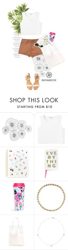 """""""subtle chic"""" by rosa-loves-skittles ❤ liked on Polyvore featuring Cyan Design, Monki, MTWTFSS Weekday, women's clothing, women, female, woman, misses, juniors and Refinery29"""