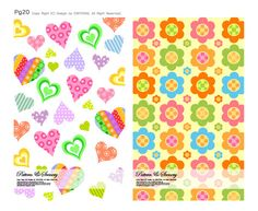 Lovely Child elements background 6 vector graphic - https://gooloc.com/lovely-child-elements-background-6-vector-graphic/?utm_source=PN&utm_medium=gooloc77%40gmail.com&utm_campaign=SNAP%2Bfrom%2BGooLoc