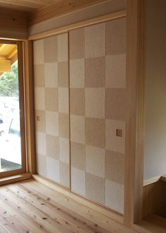 Decor, Inspiration, Windows And Doors, Tatami Mat, Room Divider, Furniture, Interior, Home Decor, Room
