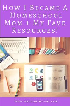 Save 20 now with homelife academy ihearthla homeschool how i became a homeschool mom my fave resources fandeluxe Choice Image