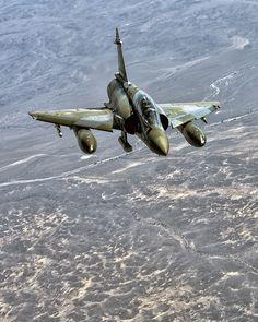 Mirage-4
