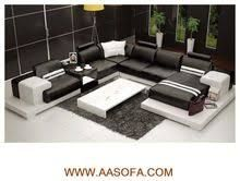 Cheap sofa set, Buy Quality couches sofa directly from China best modern sofas Suppliers: Multiple Combination Elegant Modern sofa, Large size Luxury fashion style, best living room couch sofa set hot sale Wooden Sofa Set Designs, Modern Sofa Designs, Luxury Furniture, Living Room Furniture, Furniture Sets, Modern Furniture, House Furniture, Furniture Design, Living Room Modern
