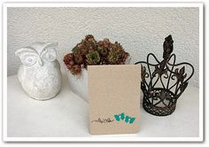 Card by Yvonne Ecker In This Moment, Photo And Video, Cards, Free, Maps, Playing Cards