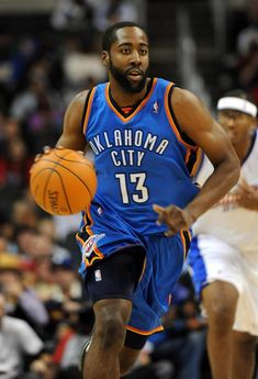 1e21ad296bc3 James Harden is cool in the spirit of Walt Frazier.