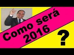 COMO SERÁ 2016 | CRISE IMOBILIÁRIA | COMO SUPERAR | PALESTRA MOTIVACIONAL