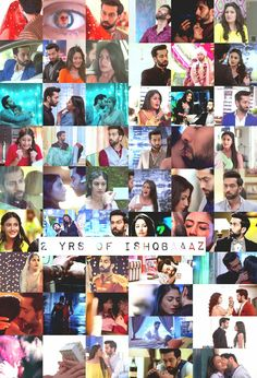 718 Best Ishqbaaz images in 2019   Dil bole oberoi, Nakul