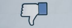 Facebook tracks logged-out users in 'violation' of EU law, Belgian Privacy Commission says | Facebook is tracking all users of its social networking site, even if they've opted out of tracking. The research also found that logged out users, and people who don't have an account at all, were having their Web movements tracked by Facebook through its use of social plugins, primarily the 'Like' button. Bastille Day, How To Use Facebook, That One Friend, 12 Year Old, Fake News, Like You, Videos, Dear God, Pakistan