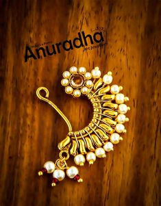 Silver Bridal Jewellery, Fancy Jewellery, Wedding Jewelry, Diamond Jewellery, Wedding Accessories, Wedding Hair, Bridal Hair, Hair Accessories, Gold Bangles Design