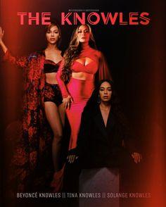 Tina Knowles, Solange Knowles, Beyonce Family, Queen Bee Beyonce, Carter Family, Queen Bees, Beautiful Black Women, Black Girl Magic, Wonder Woman