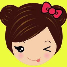 Videos de Juguetes y Historias con Muñecas para niñas y niños de todas las…