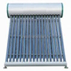 Radiators, Solar Panels, Home Appliances, Outdoor Decor, Home Decor, Sun Panels, House Appliances, Decoration Home, Radiant Heaters