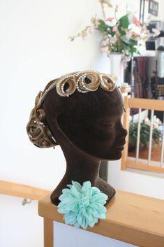 Nofreta Kristall mit Zusatzteil C Competition Hair, Landing Pages, Crystals