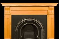 This guide by English Fireplaces talks you through the various elements involved in getting the perfect victorian fireplace for your home.