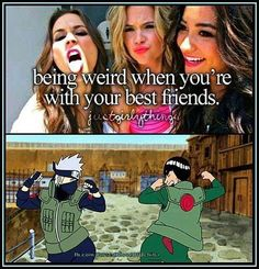 Friendship . sasuke #anime #narutoshippuden #uchihaitachi #anime #itachi #sasuke #blackandwhite #bnw #monochrome #instablackandwhite #monoart #insta_bw #bnw_society #bw_lover #bw_photooftheday #photooftheday #bw #instagood #bw_society #bw_crew #bwwednesday #insta_pick_bw #bwstyles_gf #irox_bw #igersbnw #bwstyleoftheday #monotone #monochromatic#noir #fineart_photobw