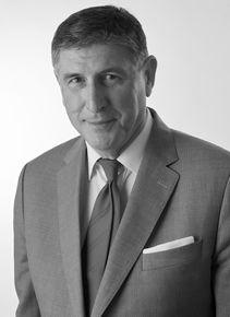 Michel Reybier Hospitality annonce la nomination de Didier Le Calvez au poste de CEO de La Réserve - Hôtels, Villas, Appartements et Spa #luxuryhotels
