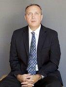 Parkland hospital whistleblower finally reveals all: A dangerous emergency room's politics - 2012-Oct-03 - CultureMap Austin