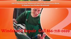 call to have your windshield repaired Auto Glass Repair SHELDON SC Windshield Repair, Glass Repair, Auto Glass, Oak Grove, Taylors, Lake City, Ash, Gray