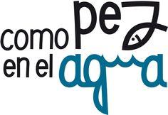 IMG - mar.ecologistasenaccion - Álbumes web de Picasa