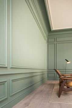 Wainscoting Styles – Wainscoting is a traditional method to include structure and rate of interest to the walls of any kind of space. Determining just what style and also height of wainscoting, however, can be as difficult as picking the color of paint! We've rounded up nearly 40 stylish wainscoting concepts that we have actually ... Read more