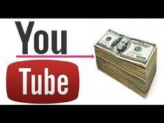 make money online now guaranteed subpoena