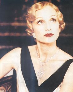 images from gosford park | So Hollywood Chic: 20's: The Roaring Twenties