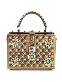 6ee673b6129f 46 Best Dolce   Gabbana Bags images