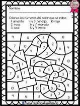Montessori Math, Math Literacy, Preschool Learning Activities, Brain Activities, Preschool Activities, Teaching Kids, Kids Learning, Alphabet Activities, Preschool Classroom