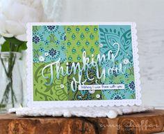 Pickled Paper Designs: Introducing Woodblock Prints