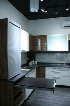 We at Tasi Kitchens are known to provide our customers with wide range of stylish Modular Designed Kitchens and Architectural hardware. Our products are designed keeping in mind the latest trends in Kitchen industry